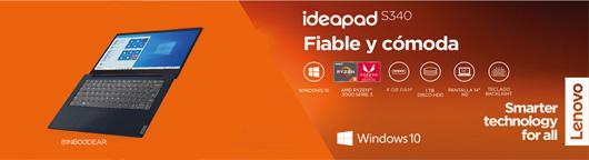 IDEAPAD_S340_2530739_530x144