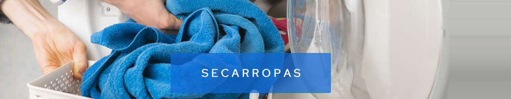 Secarropas