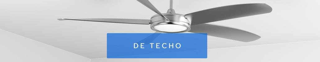 De Techo