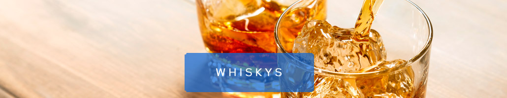 Whiskys